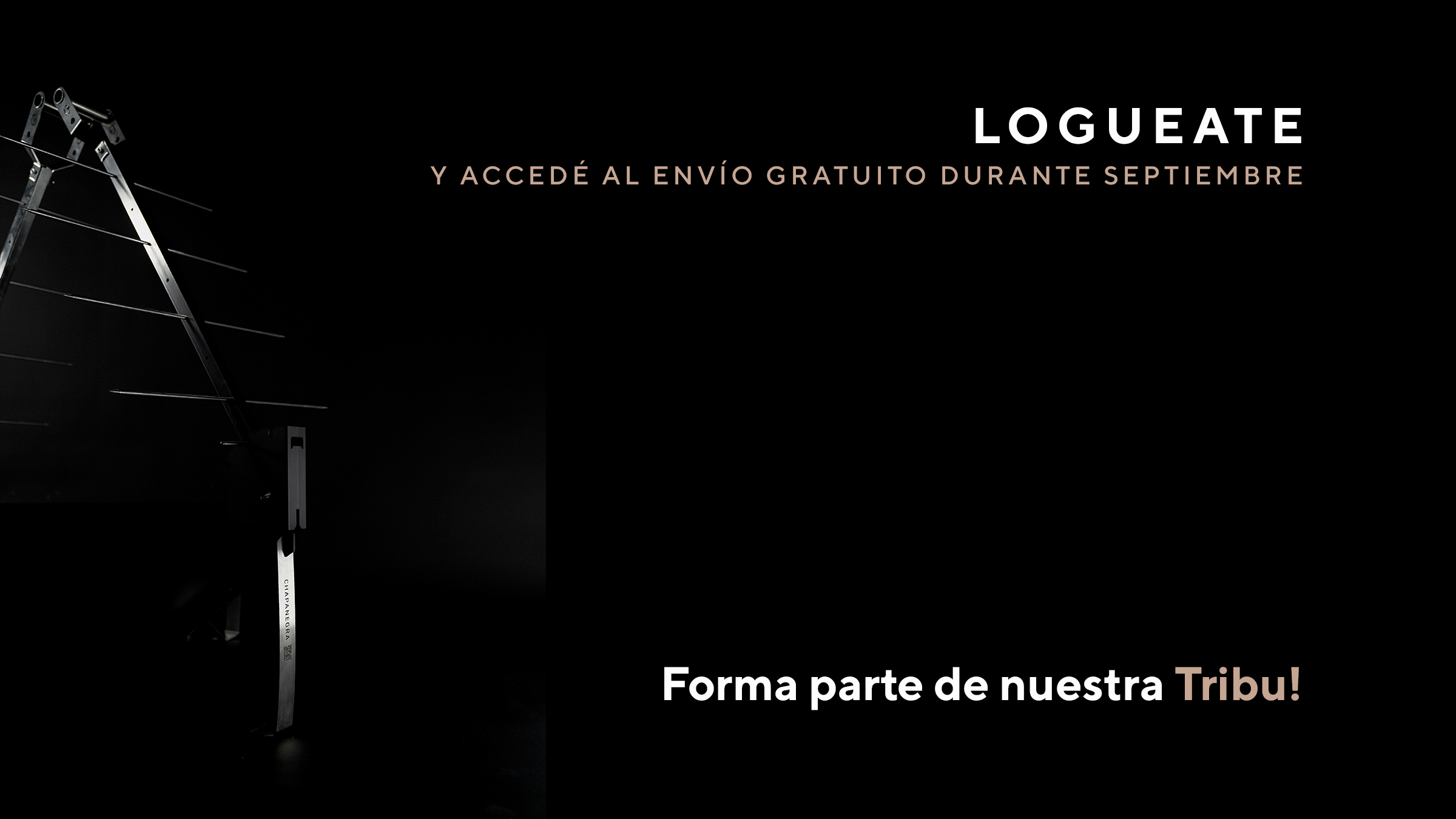 BANNER HOME LOGUEATE SEPTIEMBRE 2021